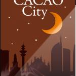 Cacao-City---FRONTE_isbn