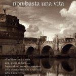 roma-non-basta-una-vita_41173