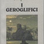 Come (non) decriptare i geroglifici