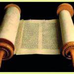 La Bibbia Greca alla Scuola della Cattedrale