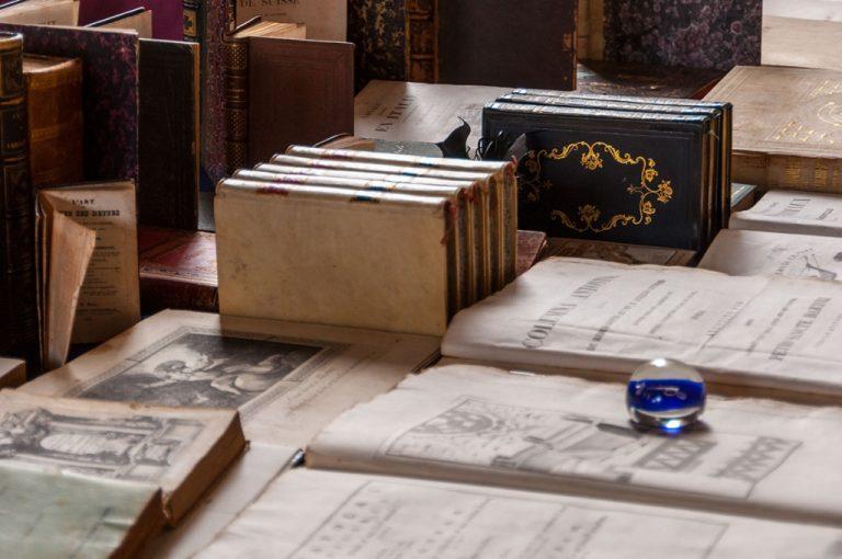 Vecchi-libri-in-piazza-768x510