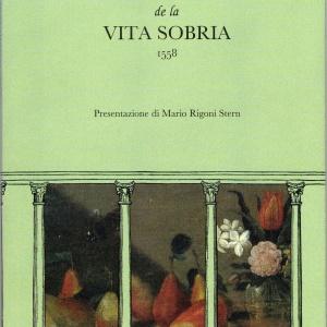 Cornaro-e1495975328266-300x300