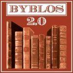 Byblos 2.0. Mostra-mercato del libro antico, della carta ingiallita, dei volumi da collezione, dal XVI al XX secolo