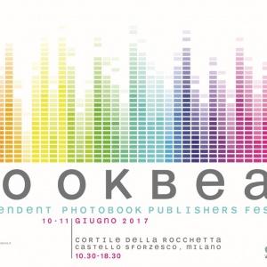 Thumbnail_bookbeat_info_loghi-01-300x300