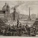 Byblos 2.0. La carta antica torna a incantare Milano