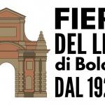 Novant'anni di Fiera del Libro a Bologna