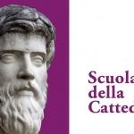 I Moralia di Plutarco, la filosofia come arte del vivere