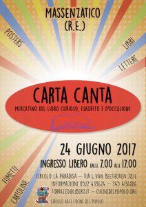 170624_carta-canta-212x300