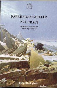 Guillen-196x300