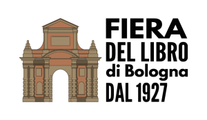 Logo-fiera-del-libro-di-bologna-orizzontale-300x174