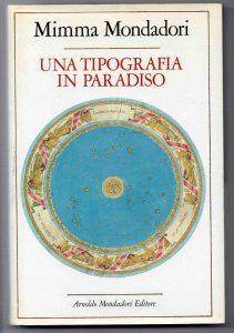 Mondadori-211x300