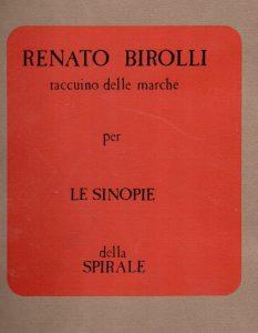 Birolli-233x300