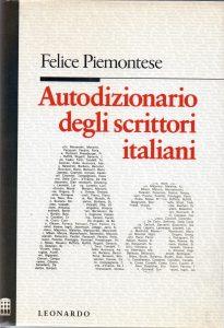 Piemontese-205x300