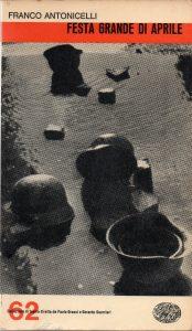 Antonicelli-aprile-174x300
