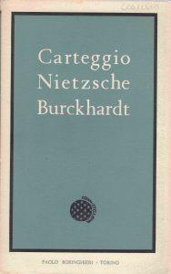 Carteggio-nietzsche-e1526369635118-188x300