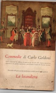 Goldoni-182x300