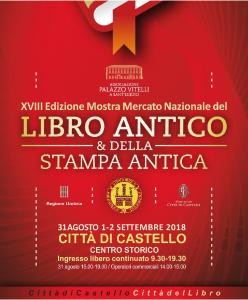 Libro-antico-01-248x300