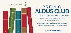 Premioaldusclub-300x141