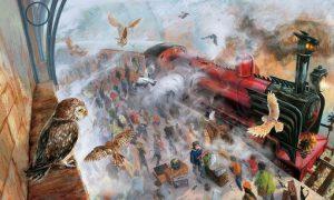 Hogwarts-express-300x180