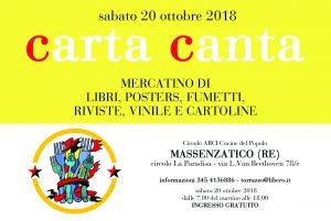Mercatoott2018carto-300x201