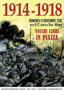 Vecchi-libri-in-piazza-novembre-212x300