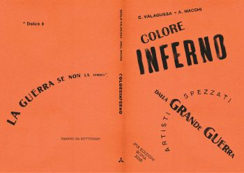 ColoreInferno