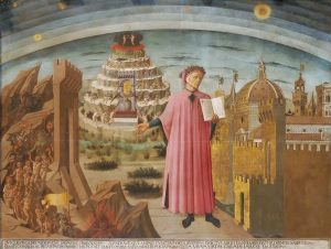 Dante-e-il-suo-poema_domenico-di-michelino-300x226