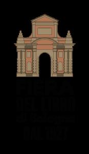 Logo-fiera-del-libro-di-bologna-verticale-174x300