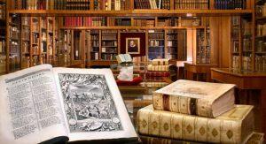 Biblioteca-di-via-senato-1-300x163