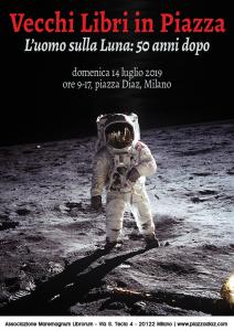 Vlpluglio-1-212x300