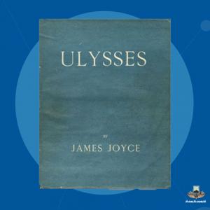 Joyce-300x300
