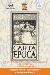 Carta-203x300