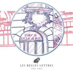 Les-budes_21-ottobre-2019-ore-18.30-300x300