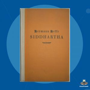 Siddharta1-300x300