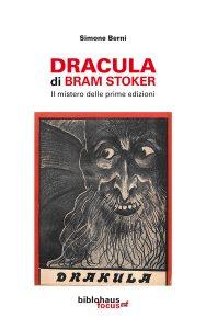 Dracula-bram-stoker-mistero-delle-prime-edizioni-c7383e6c-6837-483f-b820-074c7337b28e-188x300