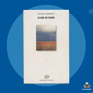 Iononho-paura-300x300