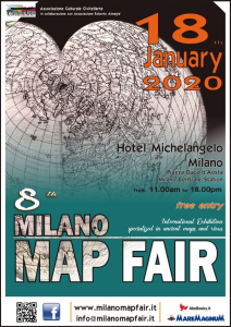 Locandina-map-fair-212x300