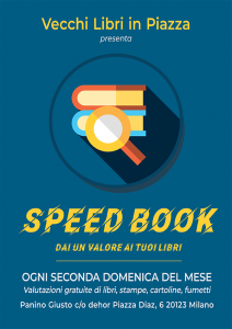 Speedbook-cover-evento-212x300