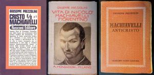 Machiavelli-300x147