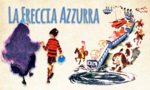 Cover-freccia-azzuurra-300x180
