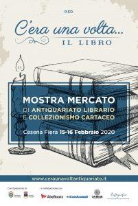 Ceuva2019_2020_cartolina_10x15_libro_feb-201x300