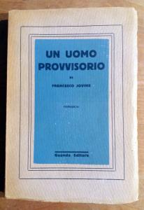 Jovine-un-uomo-provvisorio-206x300