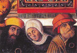La-famiglia-del-mercante-ebreo-daniel-norsa-300x207