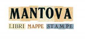 Cover-mantova-300x137