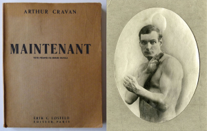 Cravan-300x191