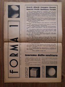 Forma-1-225x300