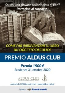 Aldus_volantino_2020_1-722x1024-1-212x300