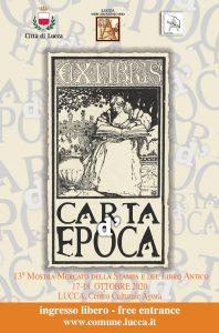 Carta_e__pca_logone-198x300