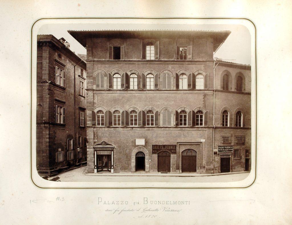 02-PalazzoBuondelmonti