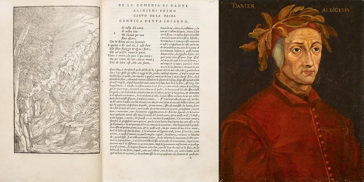 [BvS] Sulle illustrazioni di Francesco Marcolini.  Uso, copia e reimpiego
